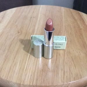 Origins lip stick